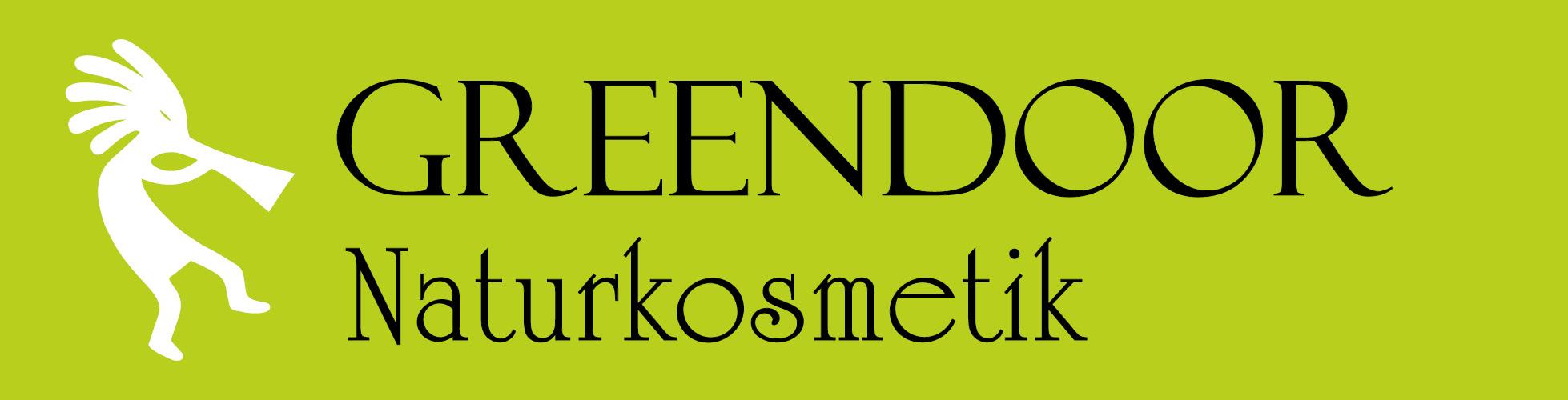 Greendoor Logo