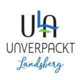ULA Unverpackt Logo
